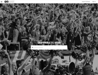prepmo.com screenshot