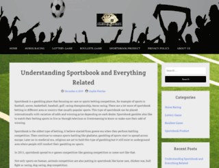 preppercentral.com screenshot
