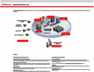 preprod.bajajallianz.com screenshot