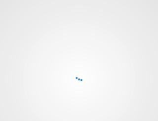 presscouncil.or.th screenshot