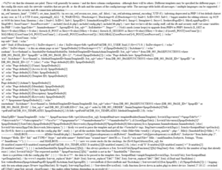 pressdispensary.co.uk screenshot