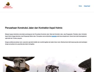 presssolidarity.net screenshot