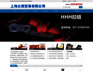 pressuregaugemanufacturer.com screenshot
