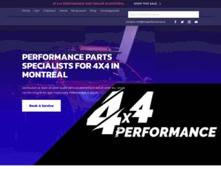 presta199.com screenshot