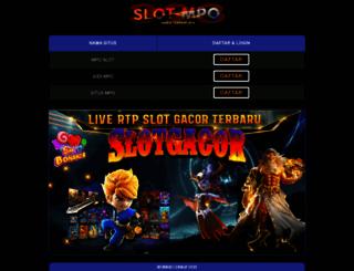 prettydarncute.com screenshot