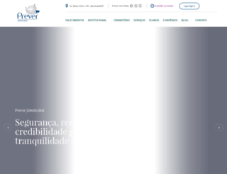 preverjaboticabal.com.br screenshot