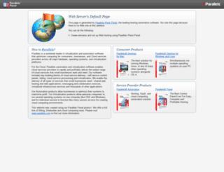 preview-top-ad.com screenshot
