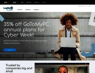 preview.cubby.com screenshot
