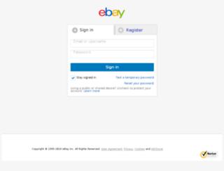 previewitem.ebay.ph screenshot