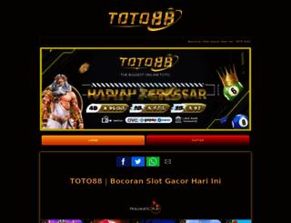 priceangels.com screenshot