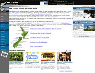 priceme.nz.com screenshot