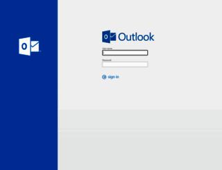 prilux.pt screenshot