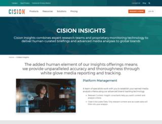 prime-institute.com screenshot