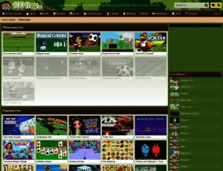 prime-kopy.1001hry.cz screenshot