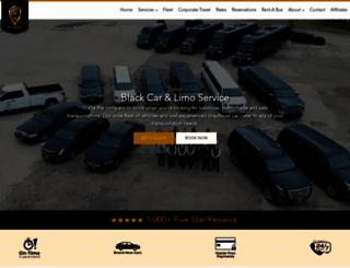 primelimo.com screenshot