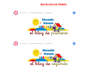 primerodecarlos.com screenshot