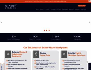 primushospitalnigeria.com screenshot