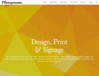 printbypom.com screenshot
