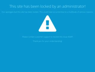 printforprofits.com screenshot