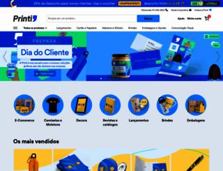 printi.com.br screenshot