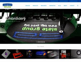 printinghq.com screenshot
