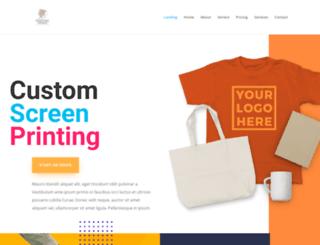 printingminds.com screenshot