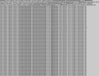 printingwholesale.com.au screenshot
