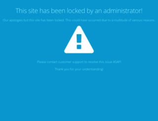 printitexpress.com screenshot