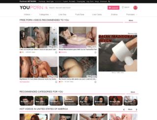 private-diamond-club.com screenshot
