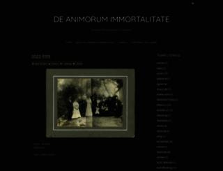 privatsammlungen.net screenshot