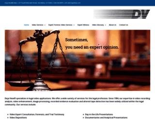 prmt.com screenshot