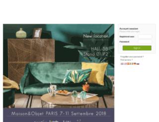 pro.cadesdesign.com screenshot