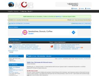 pro.mybb.com.tr screenshot
