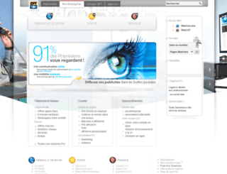 pro.opt.pf screenshot