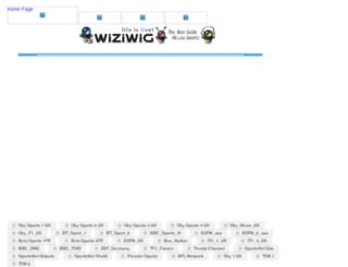 pro1240.server4you.net screenshot