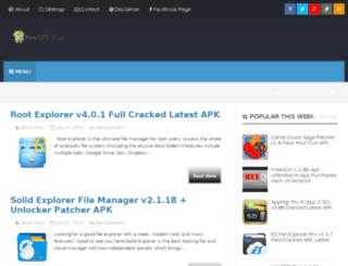 proapk4fun.com screenshot