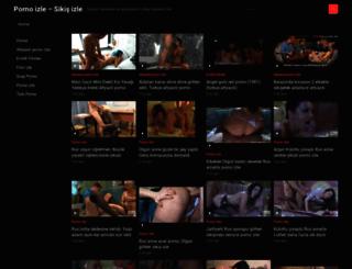 problogi.com screenshot