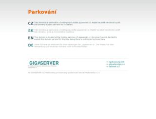prochytre.cz screenshot