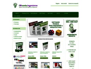 procuno.com screenshot