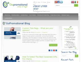 prodpromo.com screenshot
