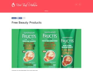 product-testing-center.com screenshot