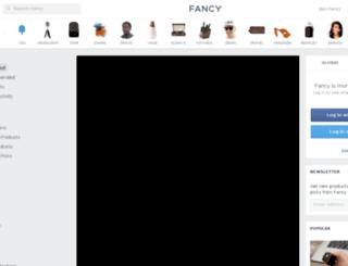 productids.org screenshot