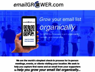productlaunchauthority.com screenshot