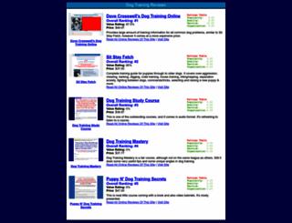profit-lance.net screenshot