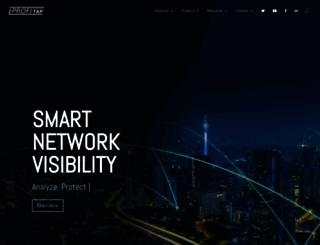 profitap.com screenshot