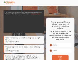 profits-daily.com screenshot