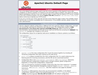 program.pusha.se screenshot