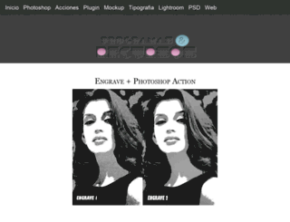 programasyrecursos.blogspot.com screenshot