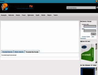 programlamatv.com screenshot