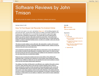 programs-freeware1.blogspot.com screenshot